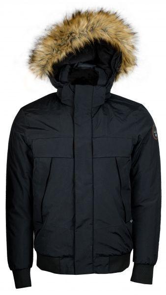 Napapijri Куртка мужские модель ZS1951