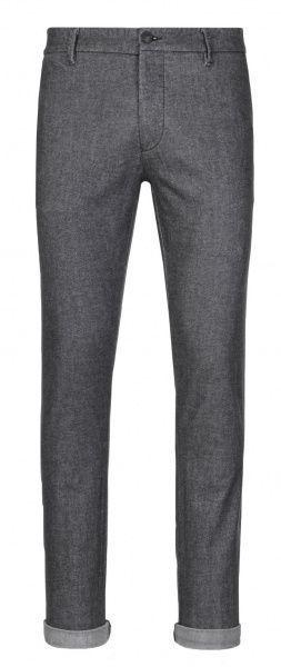 Armani Jeans Брюки мужские модель EE1382
