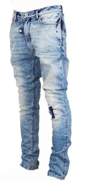 Armani Jeans Джинсы мужские модель EE1347