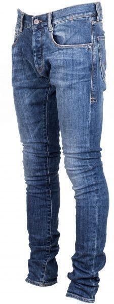 Armani Jeans Джинсы модель EE1357