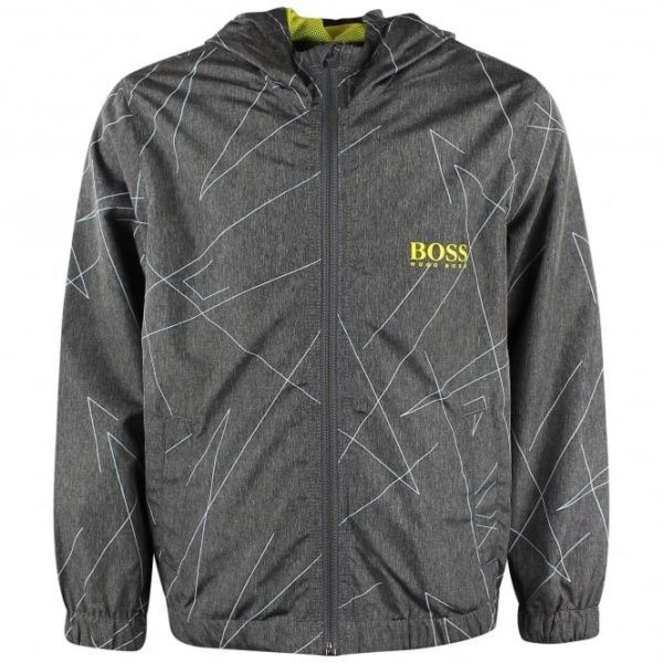 Boss Куртка детские модель HO703