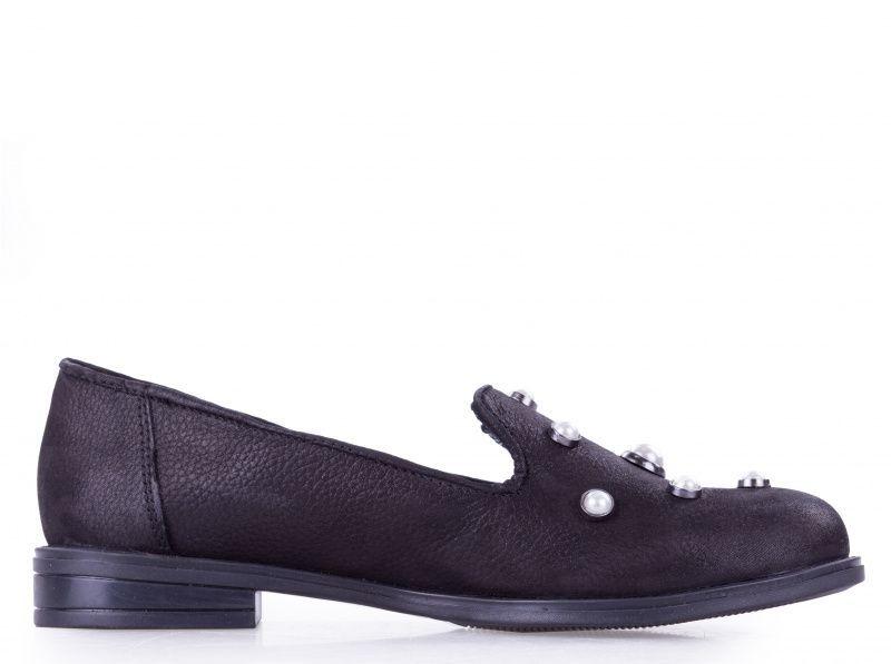 Туфли женские BISTFOR 9G24