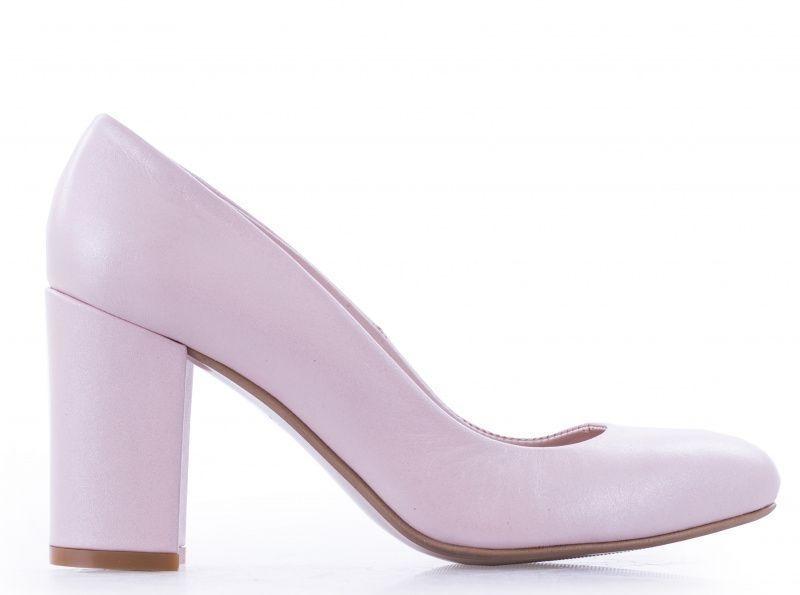 Туфли женские MADIRO 9P26