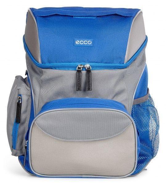 ECCO Рюкзак модель ZA1542