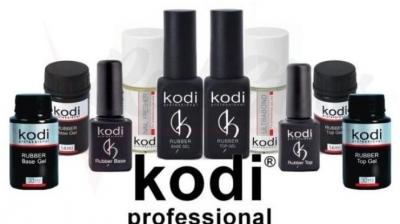 KODI PROFESSIONAL устраивает скидки на Черную пятницу!