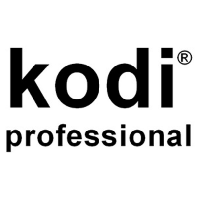 Черная пятница в KODI PROFESSIONAL