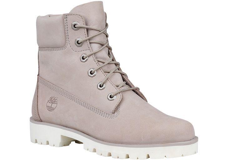 Ботинки женские Timberland Heritage Lite TG2068 купить со скидкой ... 49ec7833f4a86