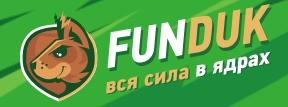Черная пятница в Funduk.ua