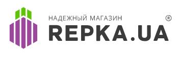 Черная пятница в Repka.ua