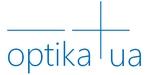 Черная пятница в Optika.ua