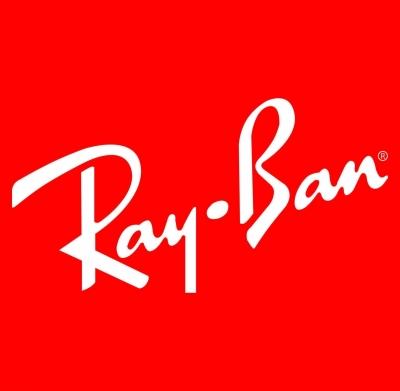 Ray-Ban дарит приятные скидки!