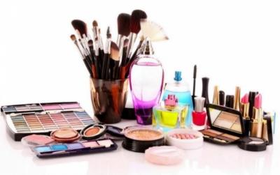 Черная пятница в Make-Up! Не пропустите!