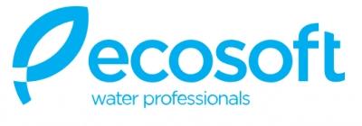Черная пятница в Ecosoft
