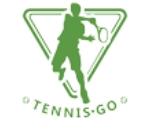 Черная пятница в TENNIS-GO