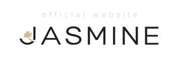 Черная пятница в Jasmine