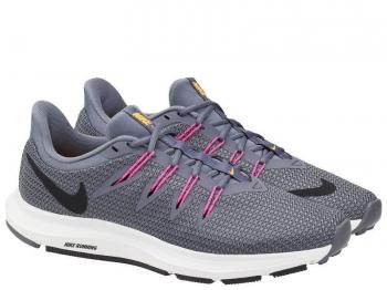 928fea5c Женская обувь Nike - скидки, распродажи и акции - BigSale ...