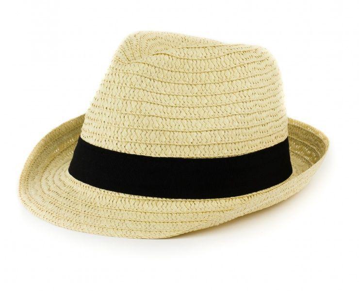 Braska Шляпа модель BU696