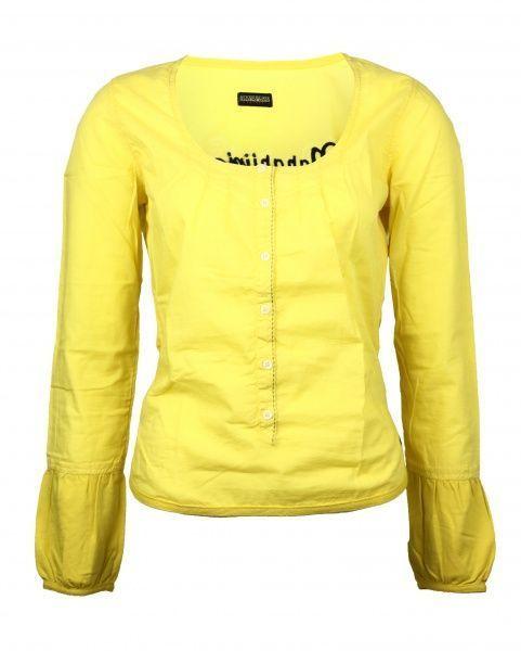 Napapijri Рубашка модель ZL102