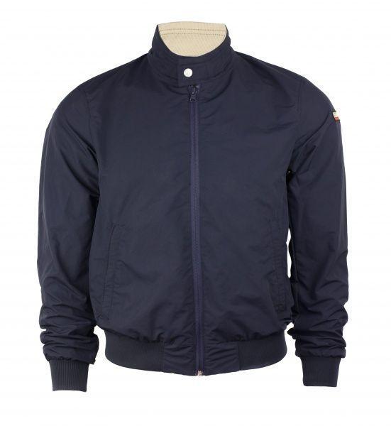 Napapijri Куртка модель ZS127