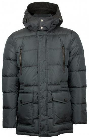пальто пуховое Geox скидки распродажи и акции Bigsale