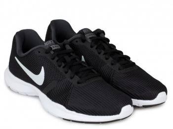 14d4badc Обувь Nike - скидки, распродажи и акции - BigSale - Территория ...