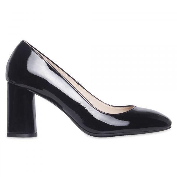 Туфли женские Лодочки 18053 18053