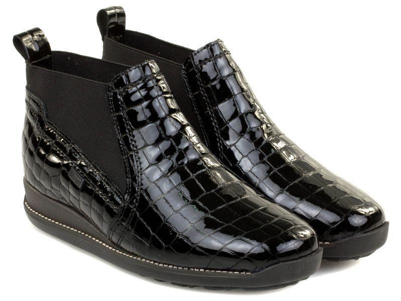 Ботинки женские RIEKER RW1035