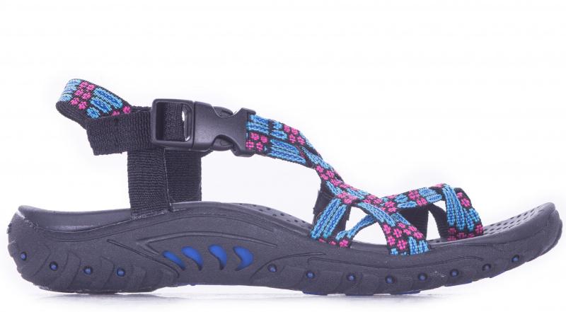 Босоножки для женщин Skechers KW4676