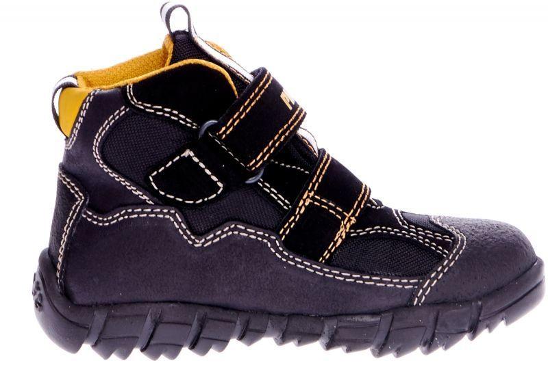 Primigi Ботинки модель PR526