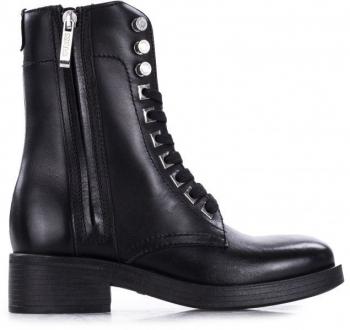 Ботинки женские GUESS ZELDA 7H1. 24% скидка 0dacd8ad15d31