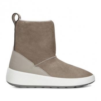 7e924696c4a444 Женская обувь ECCO - скидки, распродажи и акции - BigSale ...