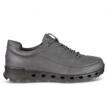 a52884aab Мужская обувь ECCO - скидки, распродажи и акции - BigSale ...