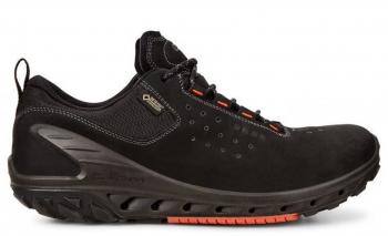 566777040 Мужская обувь ECCO - скидки, распродажи и акции - BigSale ...
