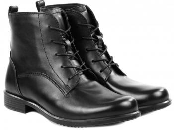 f1ad8b7a8 Женская обувь ECCO - скидки, распродажи и акции - BigSale ...