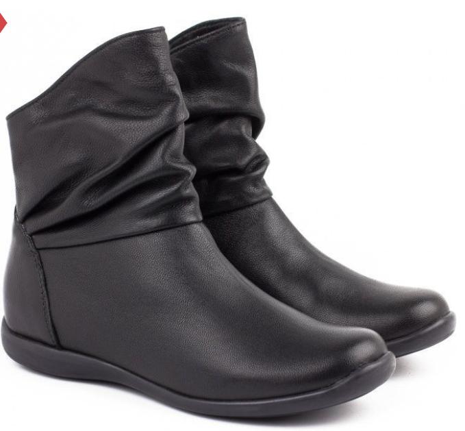 Заманчивая скидка на детские ботинки для девочек Braska