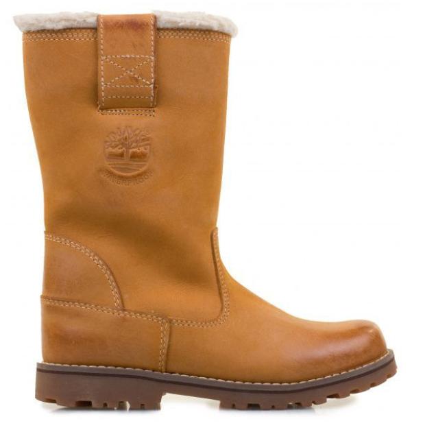 Детские ботинки Timberland по низкой цене!
