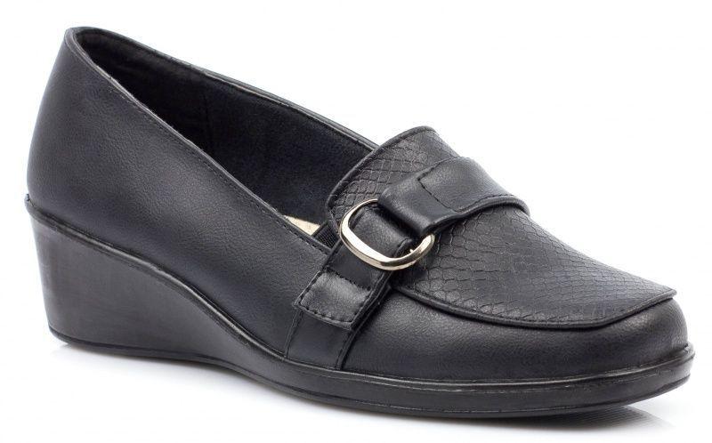 Туфли Plato модель JR318