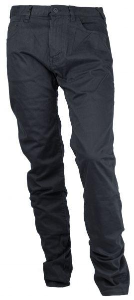 Джинсы Armani Jeans модель EE1377
