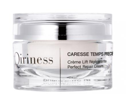 Подтягивающий антивозрастной крем для лица (Qiriness Perfect Repair Cream)