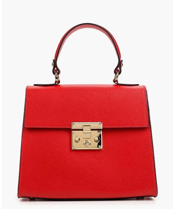 Женская сумка Roberta Rossi со скидкой 20%