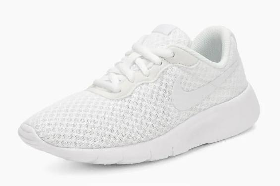 Женские Кроссовки Tanjun Pre-School Nike со скидкой 48%