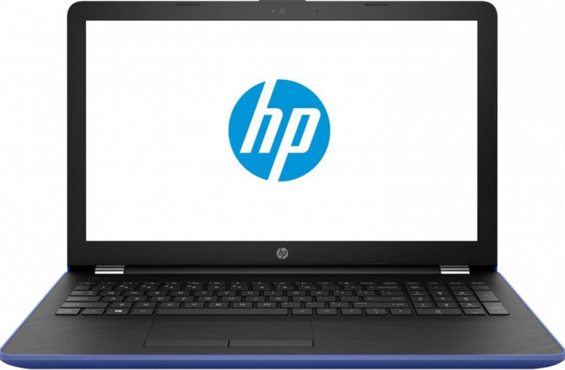 Ноутбук HP Notebook 15 со скидкой 10%