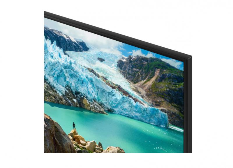 Телевизор Samsung со скидкой 10%