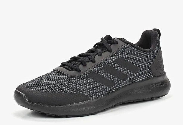 Женские беговые кроссовки Adidas со скидкой 15%