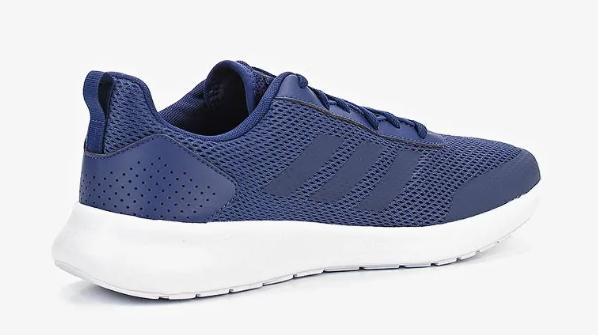 Женские беговые кроссовки Adidas со скидкой 40