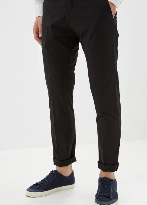 Мужские брюки Antony Morato со скидкой 10%
