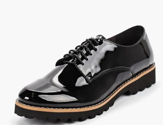 Женские ботинки Happy Family со скидкой 60%