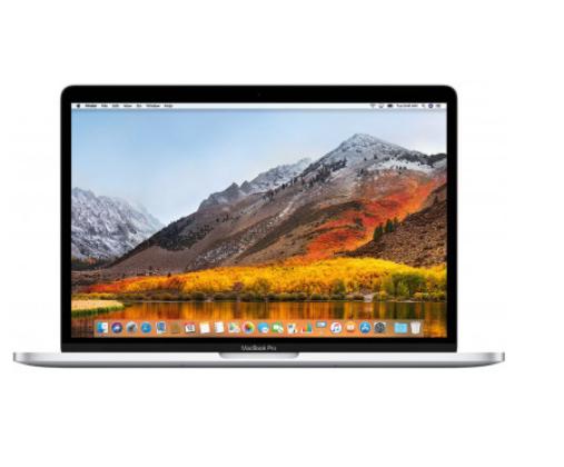 Ноутбук Apple MacBook Pro 13.3'' со скидкой 15%