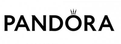 Pandora празднует Black Friday!