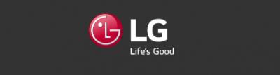 """Черная пятница в Магазин электроники """"LG"""""""
